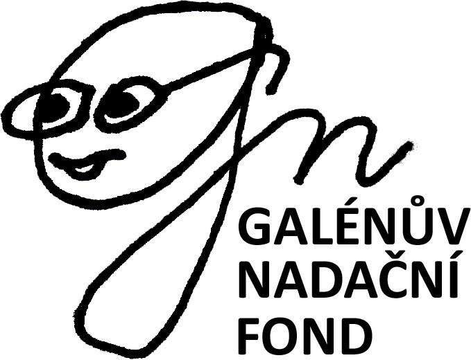 GN - Galénův nadační fond